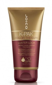Joico Treatment K- Park Color Therapy Luster Lock 140 ml