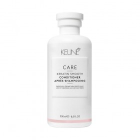 Keune Condicionador Keratin Smooth 250 ml