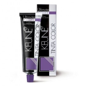 Keune Tinta Color Ultimate Cover 6-13