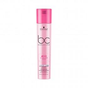 kit Color Freeze - Shampoo Silver 250 ml + Máscara Color Freeze 200 ml