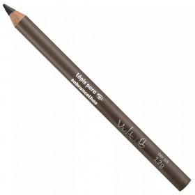 Vult Lápis para sobrancelha 003 1,2g