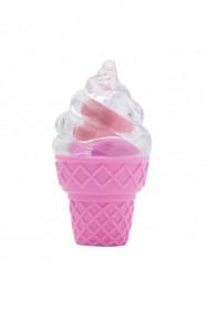 Luisance Lip Balm Ice Cream