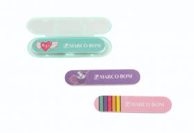Marco Boni Lixa Magic
