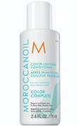 Moroccanoil Color Complete Condicionador 70 ml
