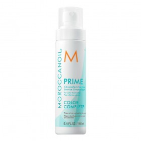 Moroccanoil Color Complete Prime Tratamento Pré-Coloração 160 ml