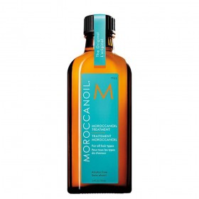 Moroccanoil Óleo de Argan 125 ml