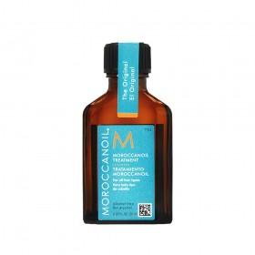 Moroccanoil Óleo de Argan 25 ml