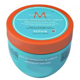 Moroccanoil Repair Máscara Reparadora 500 ml