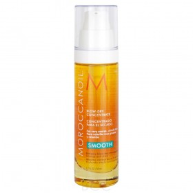 Moroccanoil Smooth Blow Dry 50ml
