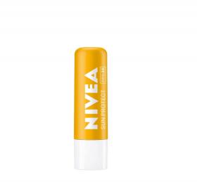 Nivea Protetor Labial Lip Care Sun FPS30 4,8g