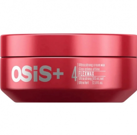 Osis+ Textura Cera Modeladora FlexWax 85 ml