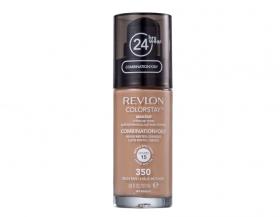 Revlon Base líquida ColorStay FPS15 350 Rich Tan