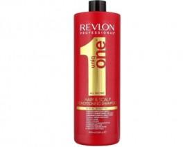 Revlon Uniq One Shampoo 1000ml
