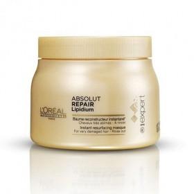 L'Oréal Máscara S. Exp Absolut Lipidium 500ml