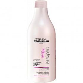L'Oréal Condicionador Vitamino Color 1500 ml