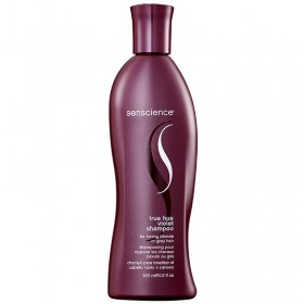 Senscience Shampoo True Hue Violet 300 ml