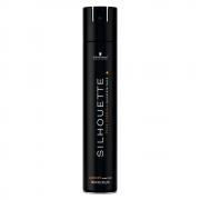 Silhouette Lacquer Extraforte 500 ml