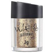 Vult Sombra Glitter 02