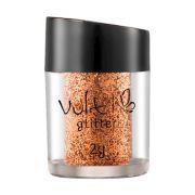 Vult Sombra Glitter 03