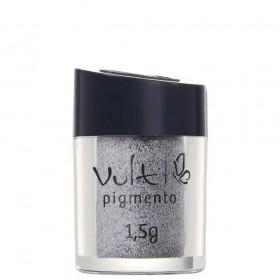 Vult Sombra Pigmento A 02
