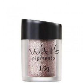 Vult Sombra Pigmento A 05