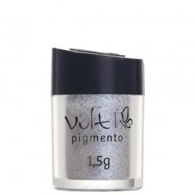 Vult Sombra Pigmento F 01