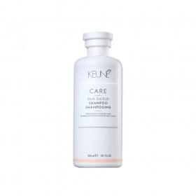Keune Shampoo Sun Shield 300 ml