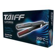 Taiff Chapa Super Mini Action Bivolt