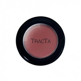 Tracta Blush UltraFino Matte 11 Terracota