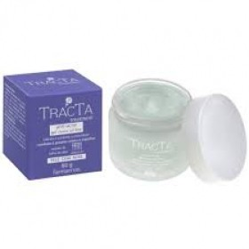 Tracta Gel Creme anti-acne 60g
