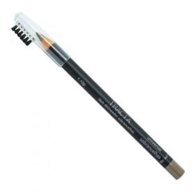 Tracta Lápis para Sobrancelhas Universal