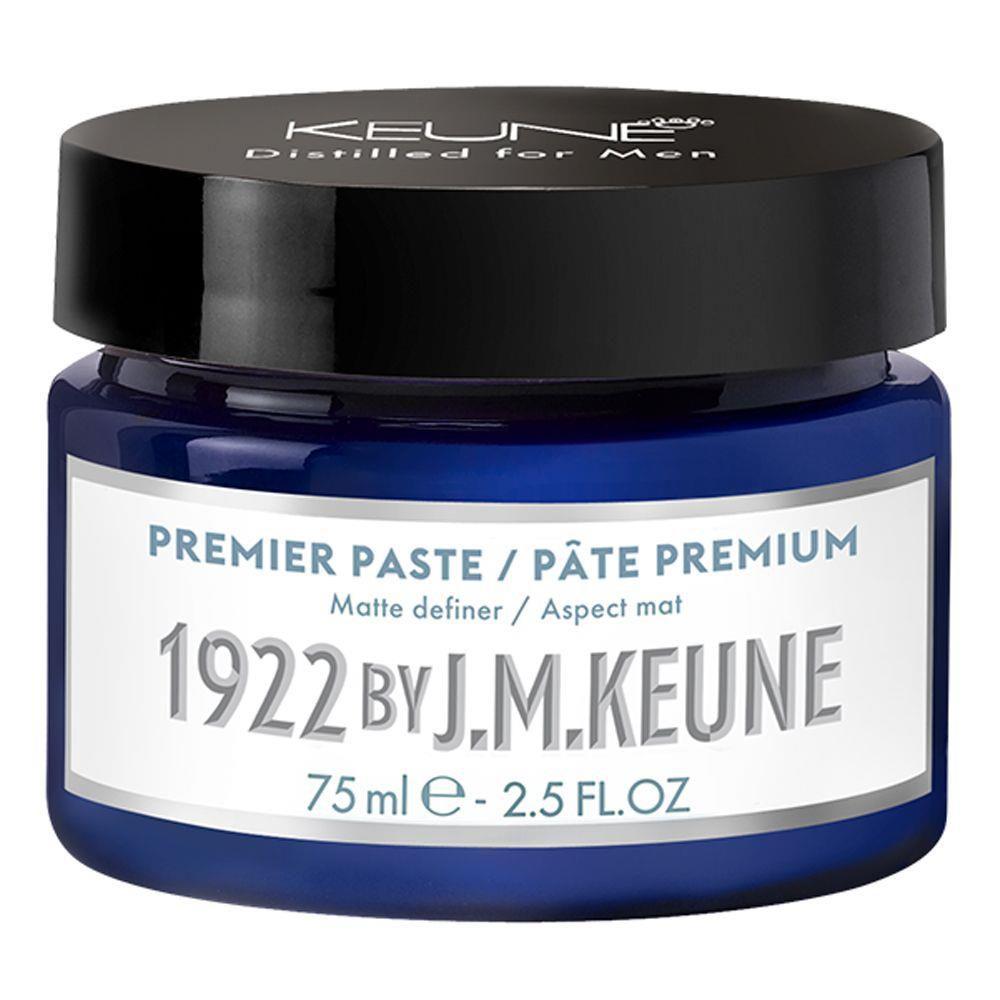 Keune Pasta 1922 Premier 75 ml