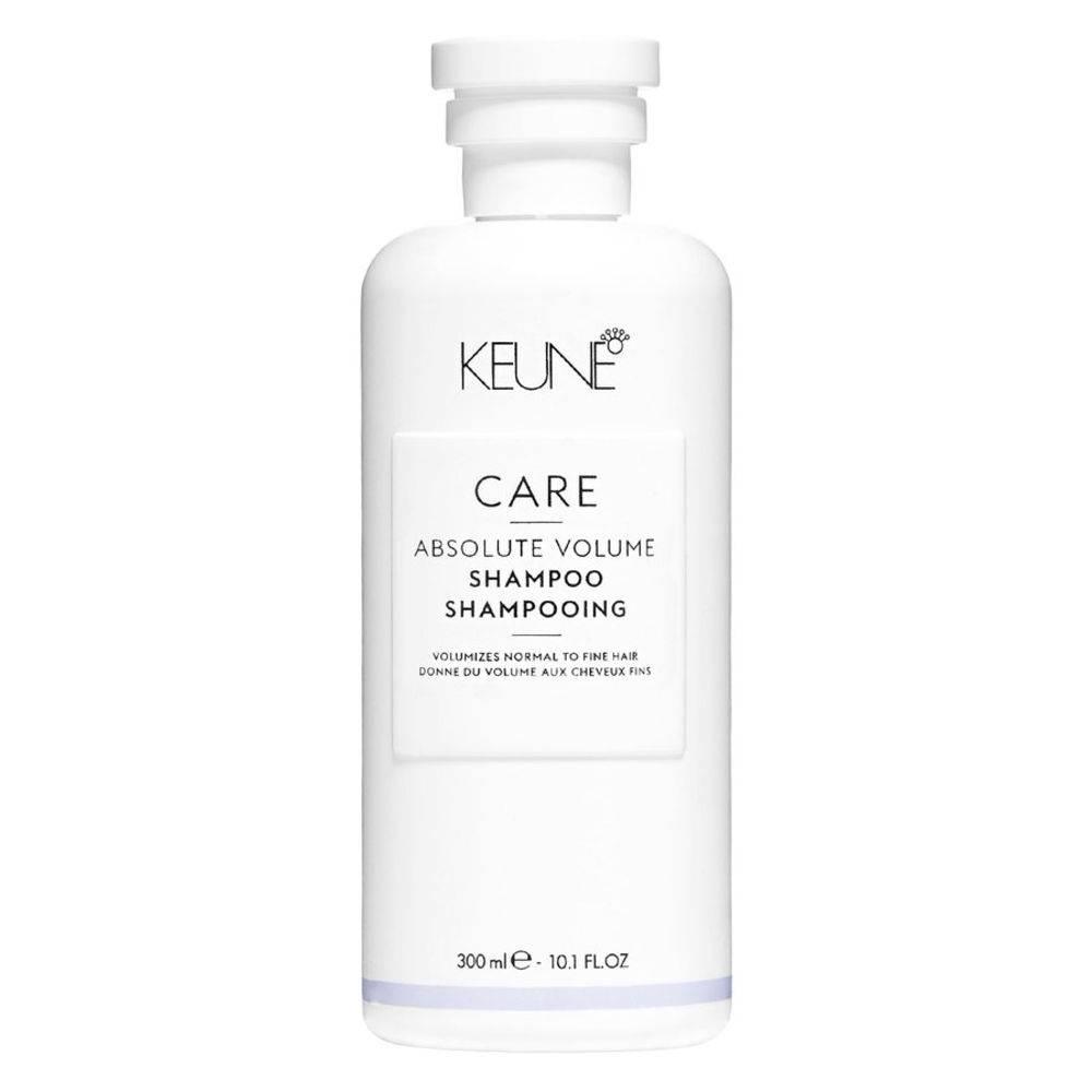 Keune Shampoo Absolute Volume 300ml