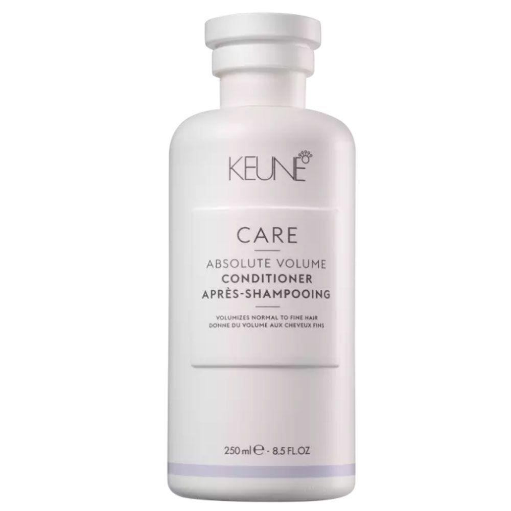 Keune Condicionador Absolute Volume 250 ml