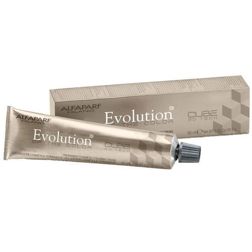 Alfaparf Evolution Of The Color Cube Coloração 0sp Super Reforçador De Clareamento 60ml