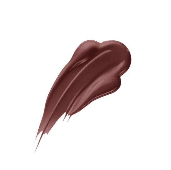 Alice Salazar Batom Líquido Metalizado Tulipa
