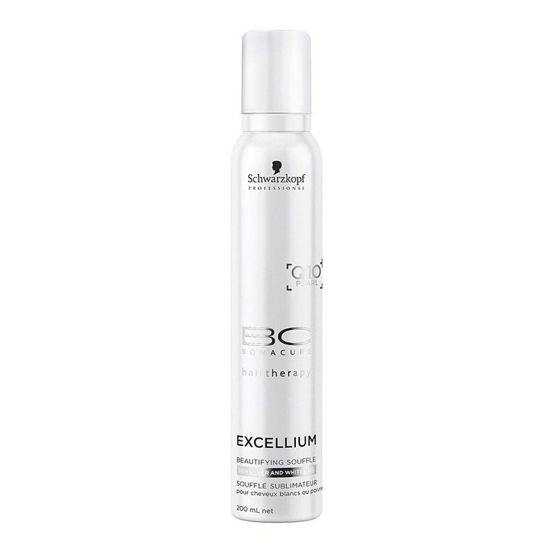 BC Excellium Beautifying Spray Densificador 200 ml