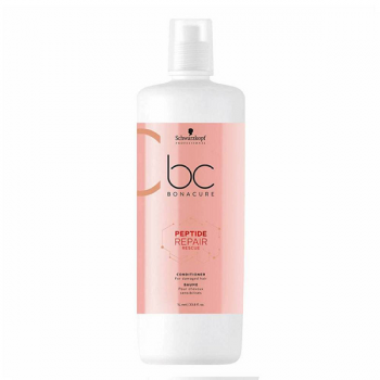 BC Peptide Repair Rescue Condicionador 1000 ml