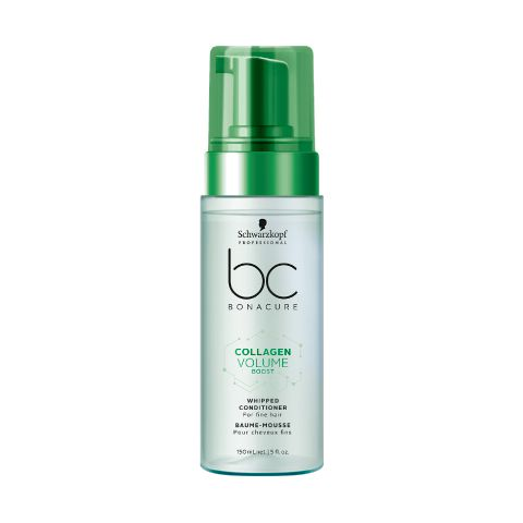 BC Collagen Volume Boost Condicionador 150 ml