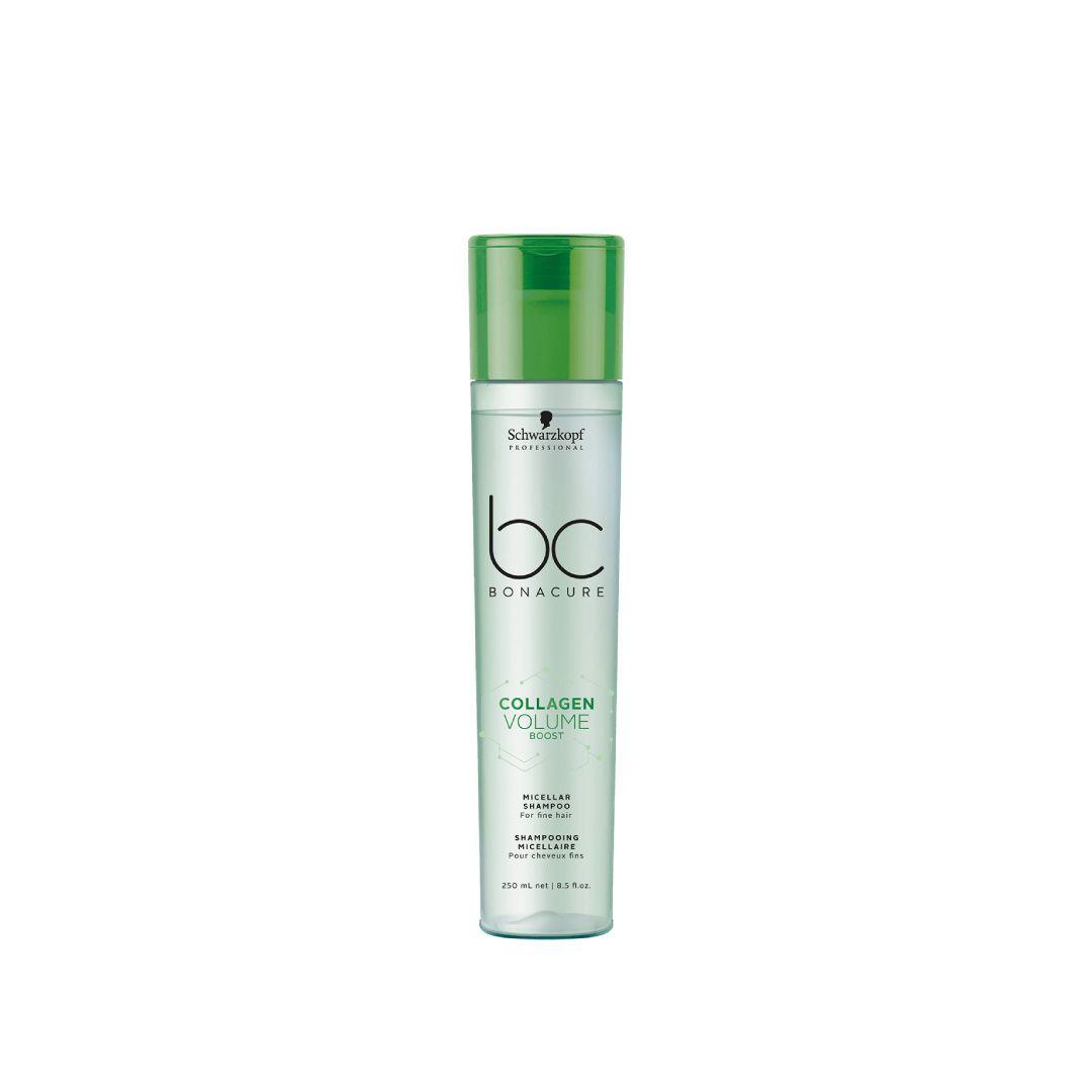 BC Collagen Volume Boost Shampoo 250 ml