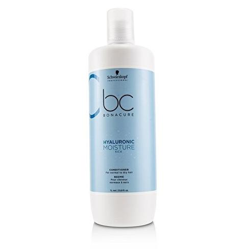 BC Hyaluronic Moisture Kick Condicionador 1000 ml