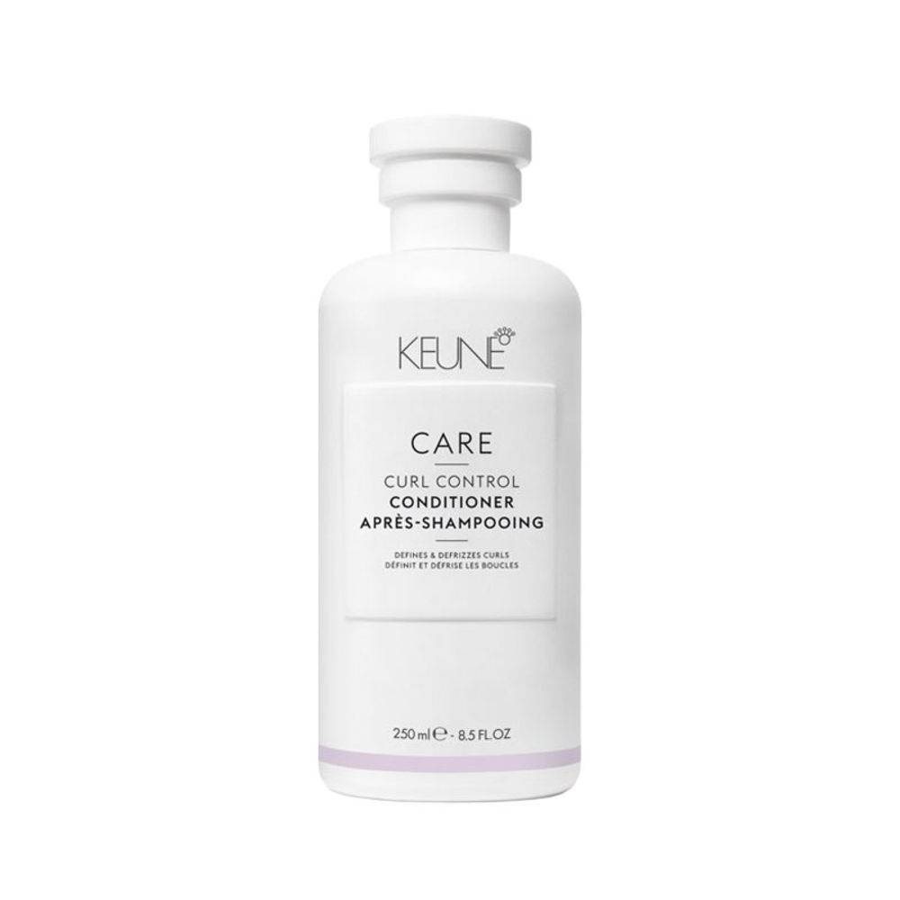 Keune Condicionador Curl Control 250 ml