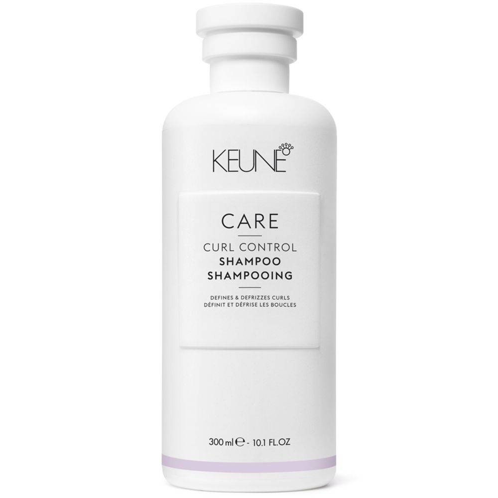 Keune Shampoo Curl Control 300 ml