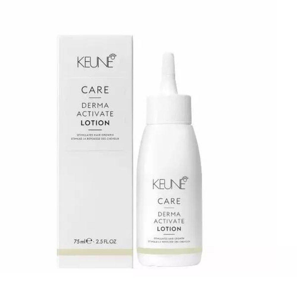 Keune Derma Activate Lotion 75 ml