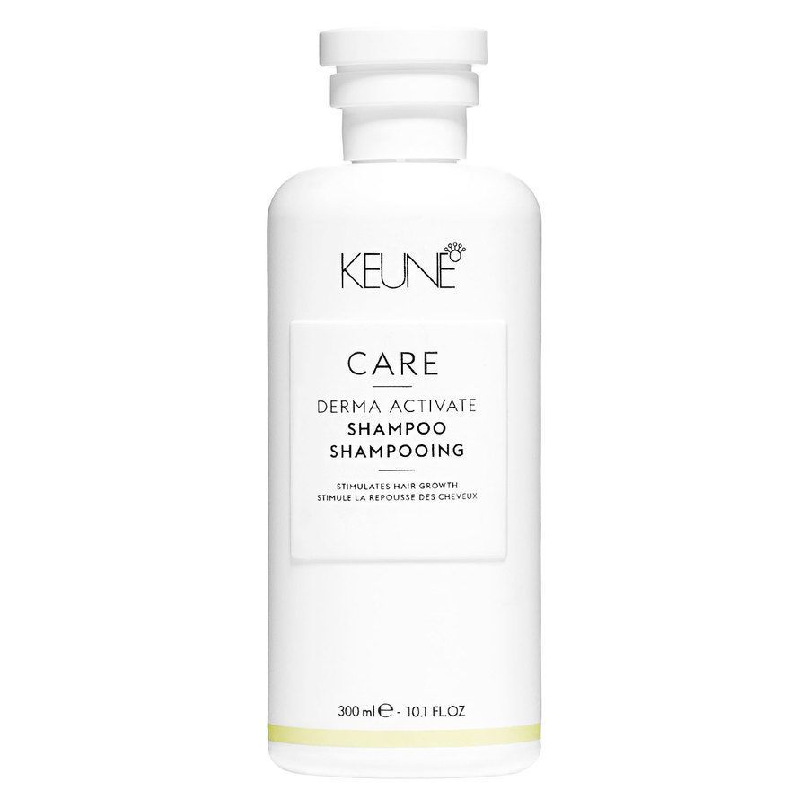Keune Shampoo Derma Activate 300 ml