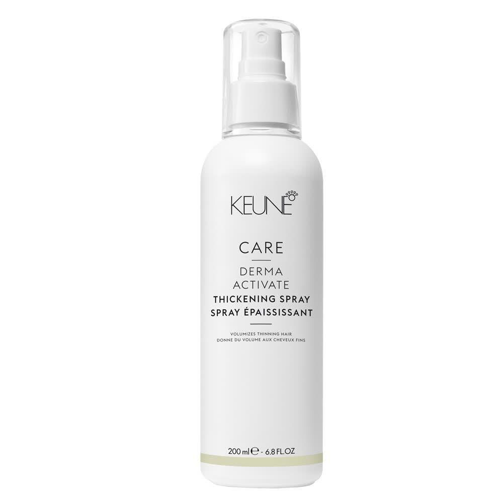 Keune Derma Activate Thickening Spray 200 ml