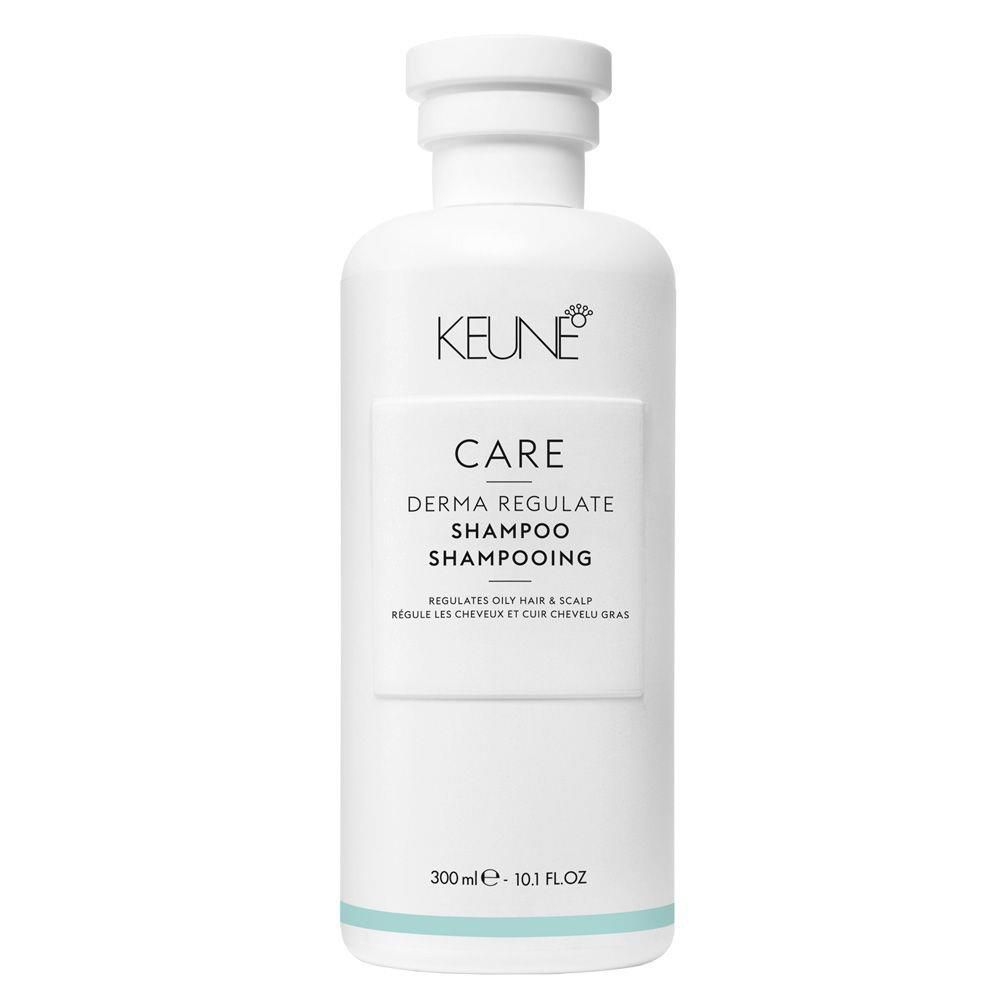 Keune Shampoo Derma Regulate 300 ml