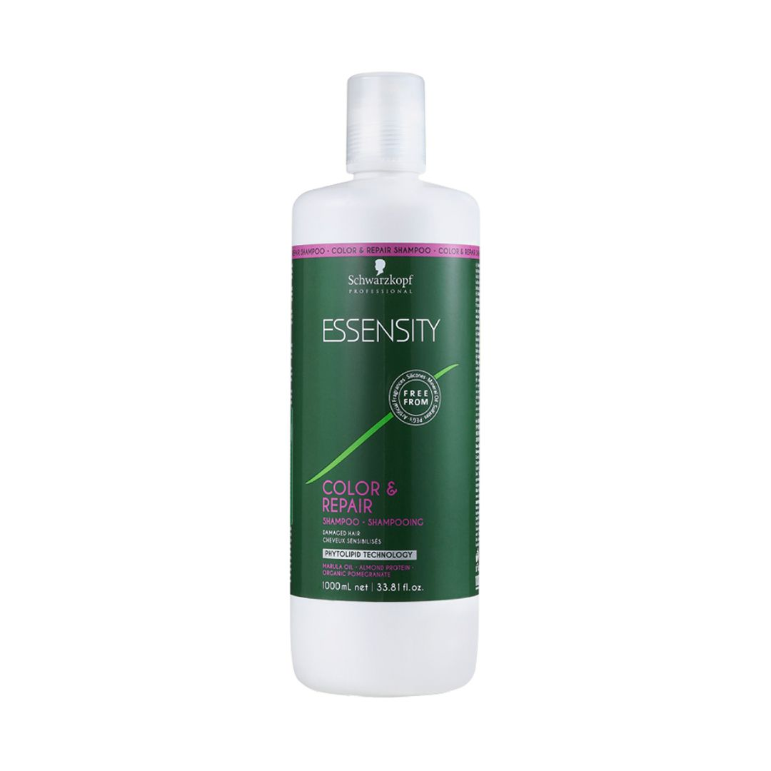 Essensity Color Repair Shampoo 1000 ml
