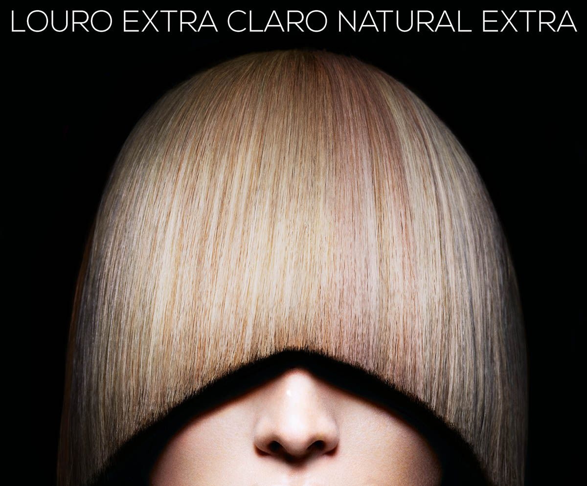 Igora Royal 9-00 Louro Extra Claro Natural Extra