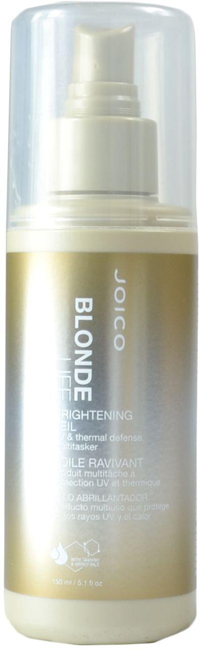 Joico Blonde Life Brightening Veil 150ml